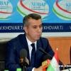 Уполномоченному по правам человека в Таджикистане не поступало жалоб от призывников