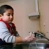 Обучающий анимационный фильм для детей по предупреждению коронавируса
