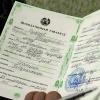 Поправки в законодательство позволили улучшить регистрацию детей в Хатлоне
